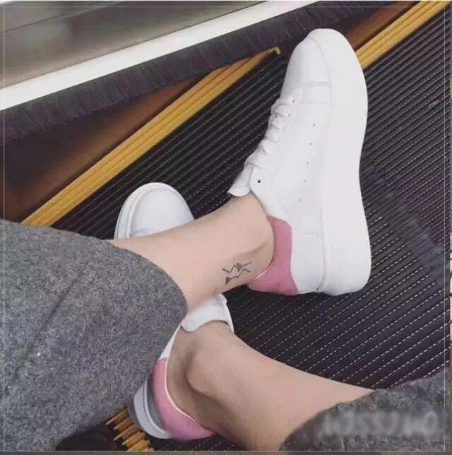 这是第2张精品时装鞋 招代理的货源图片