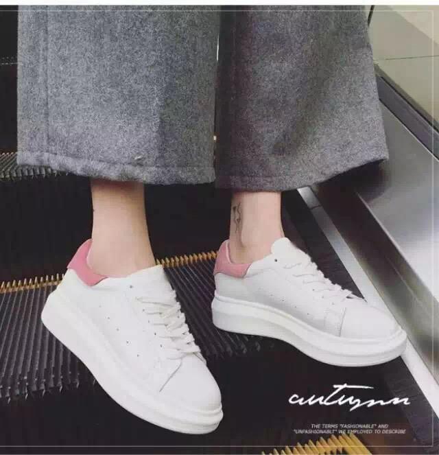 这是第1张精品时装鞋 招代理的货源图片