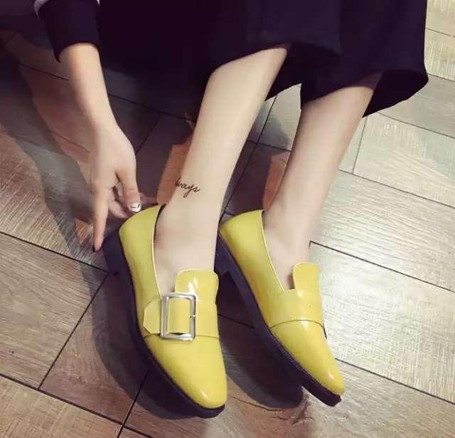 这是第5张精品时装鞋 招代理的货源图片