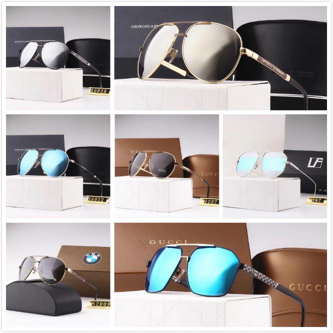 这是第4张太阳镜厂家 品牌太阳镜 一件代发 诚招代理的货源图片