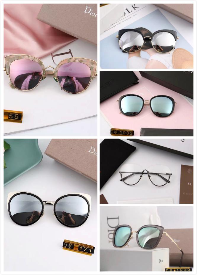 这是第3张太阳镜厂家 品牌太阳镜 一件代发 诚招代理的货源图片