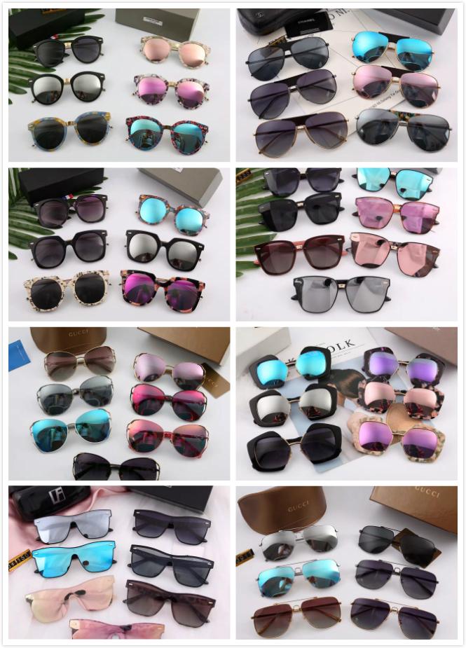 这是第6张太阳镜厂家 品牌太阳镜 一件代发 诚招代理的货源图片
