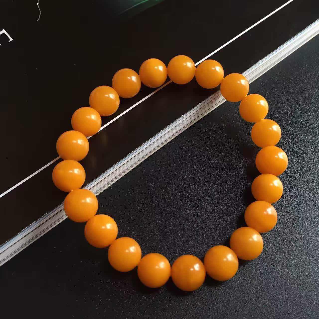 这是第3张天然翡翠玉石,和田玉,琥珀蜜蜡厂家招代理的货源图片
