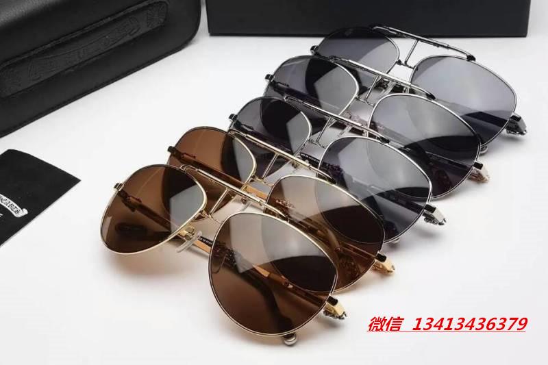 这是第5张大牌太阳眼镜的货源图片