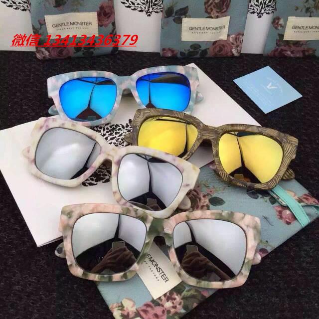 这是第7张大牌太阳眼镜的货源图片