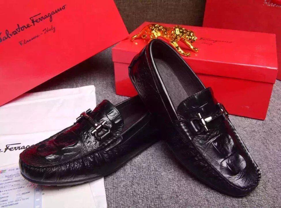 专柜同步1比1精仿复刻欧美大牌男装,男女鞋