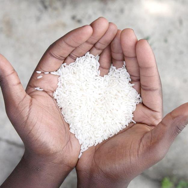 柬埔寨【进口】'沃香情'茉莉香米一件代发货源的封面大图