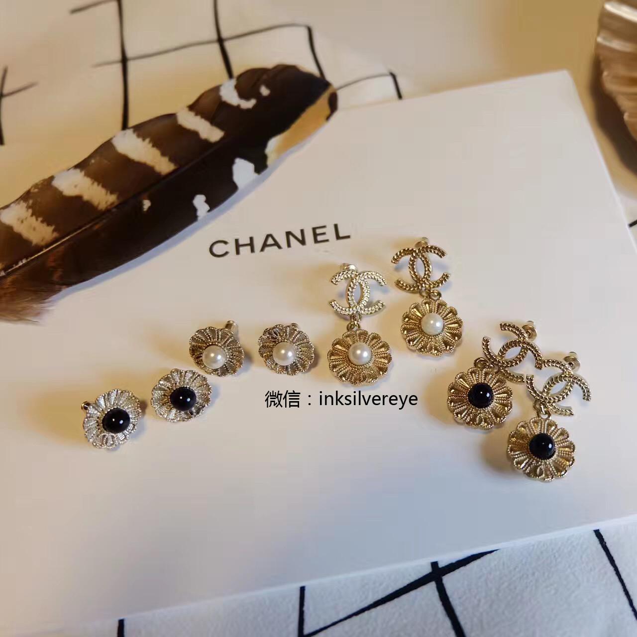 这是第4张大牌饰品工厂货源代购级别品质的货源图片