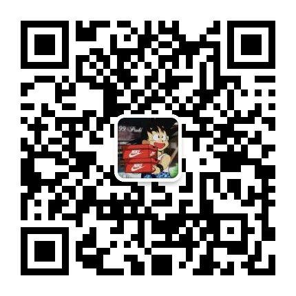 莆田运动鞋代理 免费代理 一件代发 现金扶持货源的封面大图