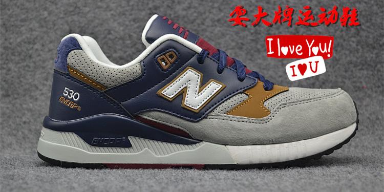 这是第2张莆田运动鞋代理 免费代理 一件代发 现金扶持的货源图片