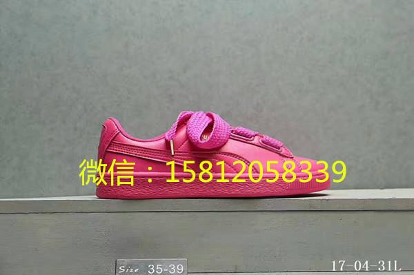 这是第6张微商正品阿迪耐克运动鞋诚招微信代理的货源图片