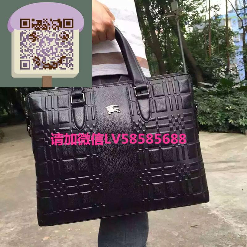这是第2张奢侈品货源香奈儿LV高仿普拉达的货源图片