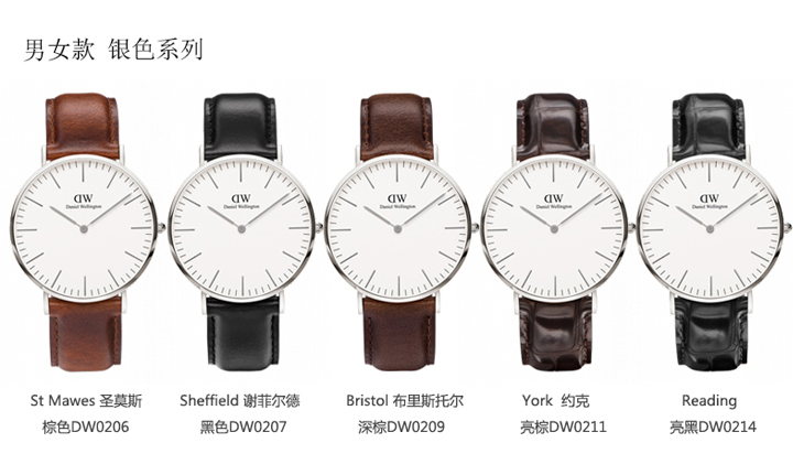 这是第7张DW精品高防手表厂家直供诚招代理加盟的货源图片