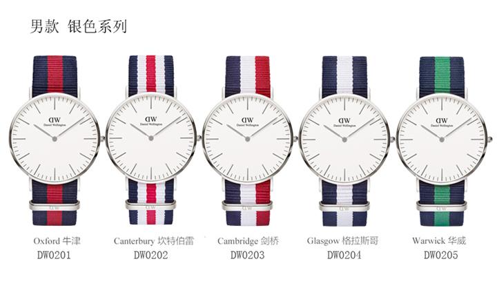 这是第9张DW精品高防手表厂家直供诚招代理加盟的货源图片