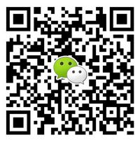 可丽金类人胶原蛋白微商爆款项目