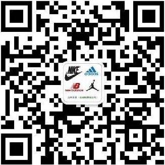 莆田工厂真标NB耐克阿迪厂家直销支持退换货支持一件代发货源的二维码