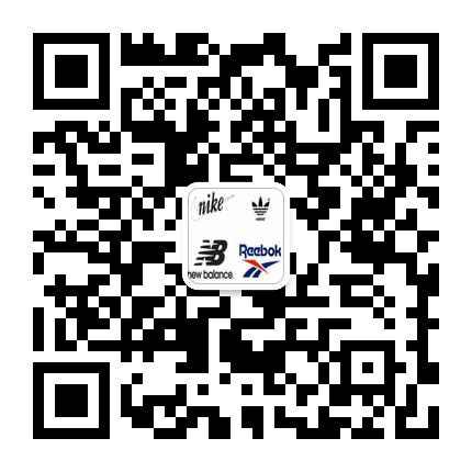 莆田工厂运动鞋批发主营耐克阿迪新百伦万斯AJ