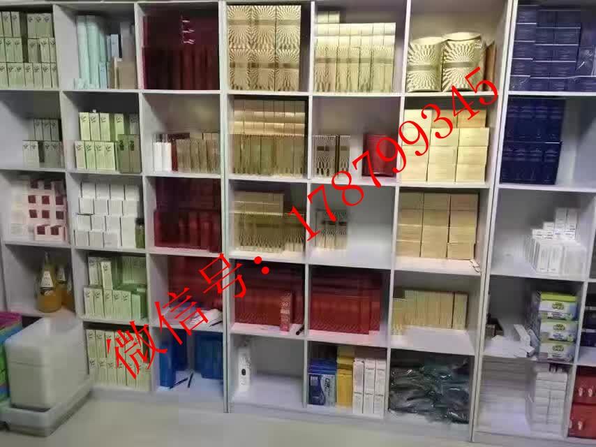 这是第1张微商化妆品代理日韩化妆品一手货源的货源图片