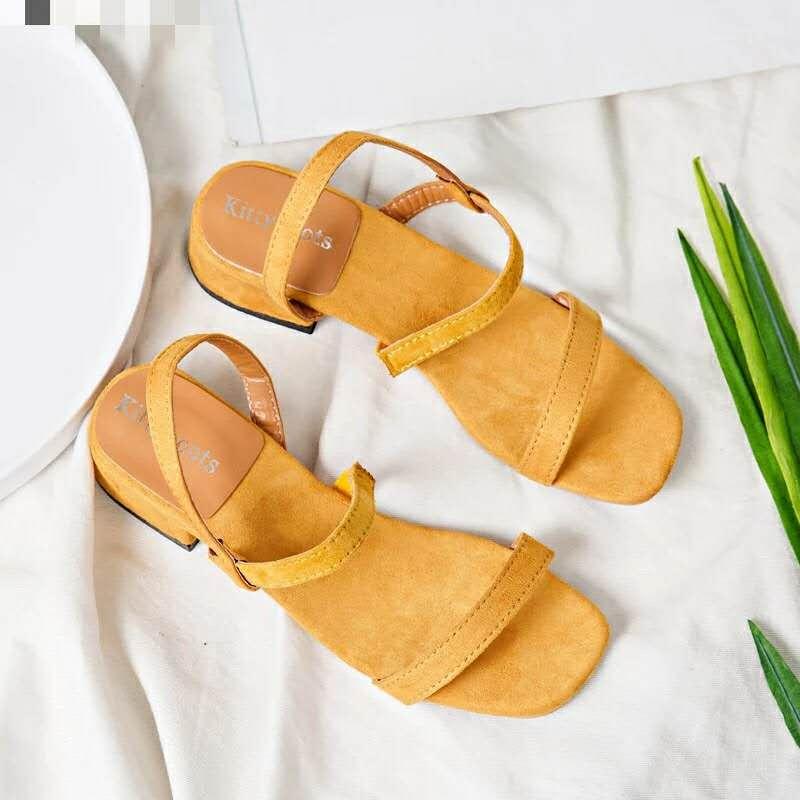 这是第5张男女潮服童装鞋袜厂家直销一件代发送一键转发朋友圈教程的货源图片