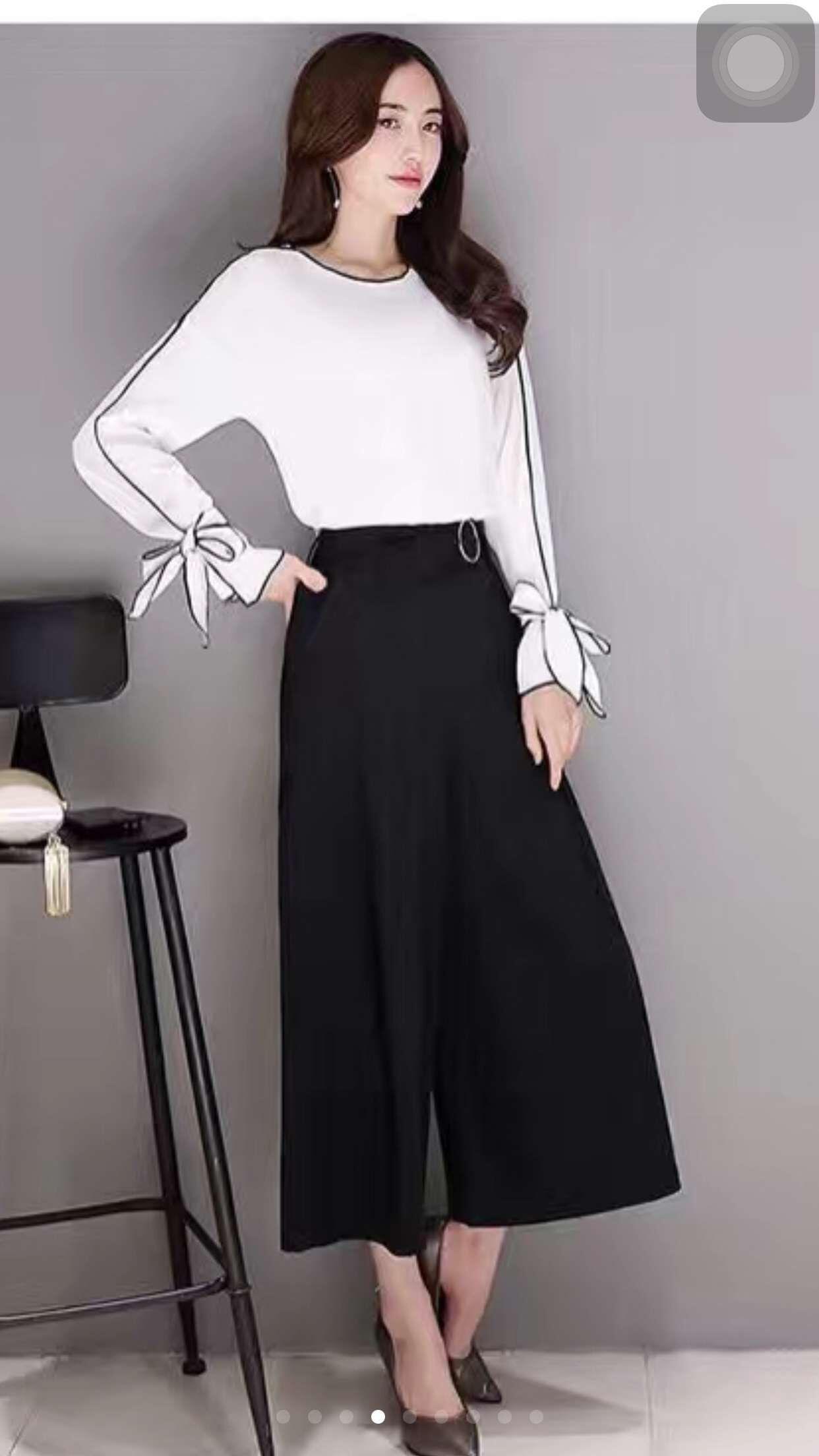 这是第5张潮流服饰厂家直销时尚女装一件代发货的货源图片