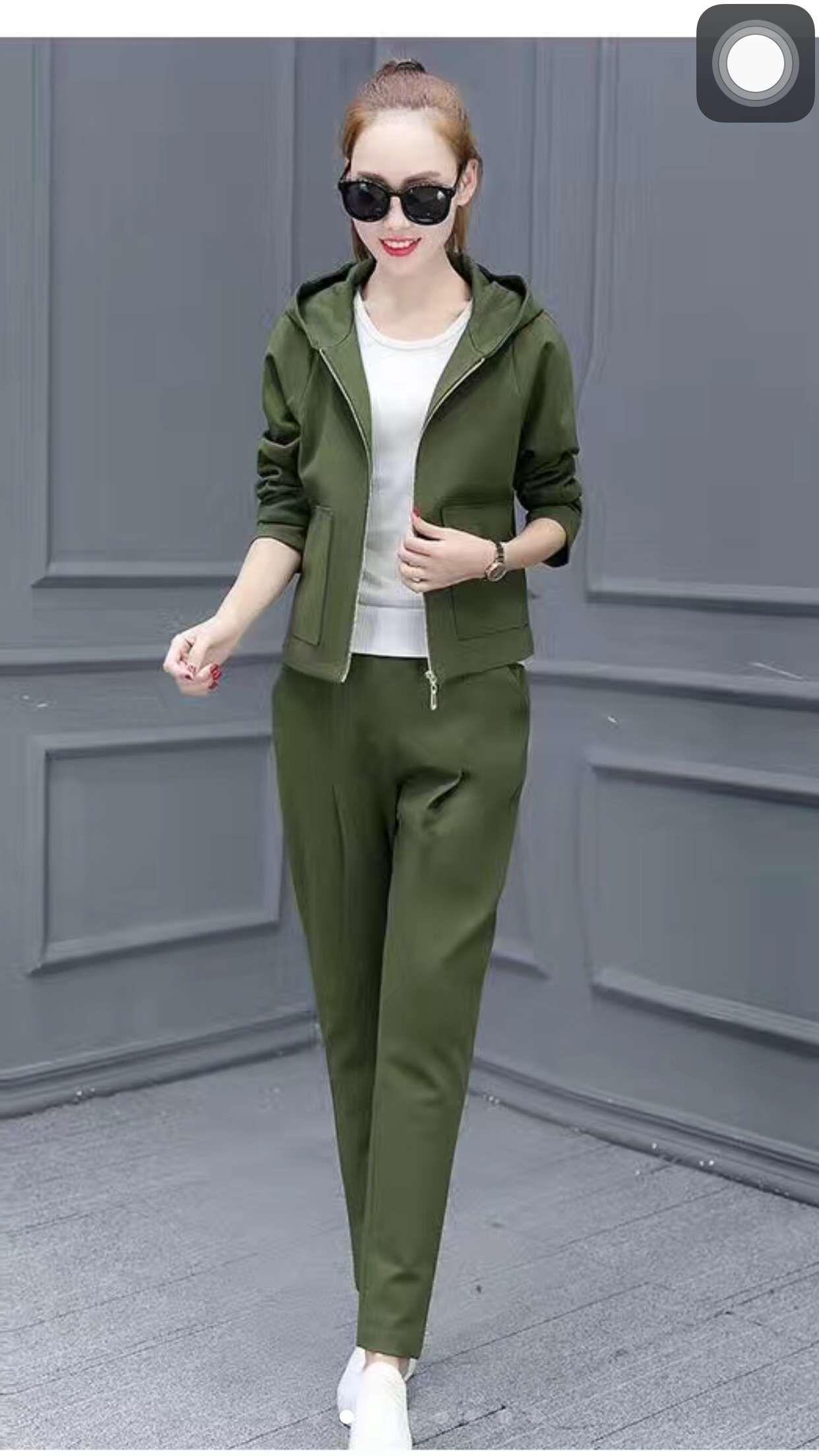 这是第7张潮流服饰厂家直销时尚女装一件代发货的货源图片