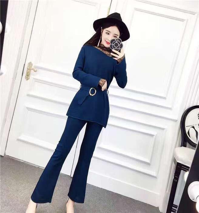 这是第8张潮流服饰厂家直销时尚女装一件代发货的货源图片