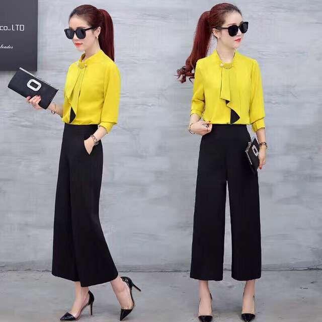 这是第10张潮流服饰厂家直销时尚女装一件代发货的货源图片