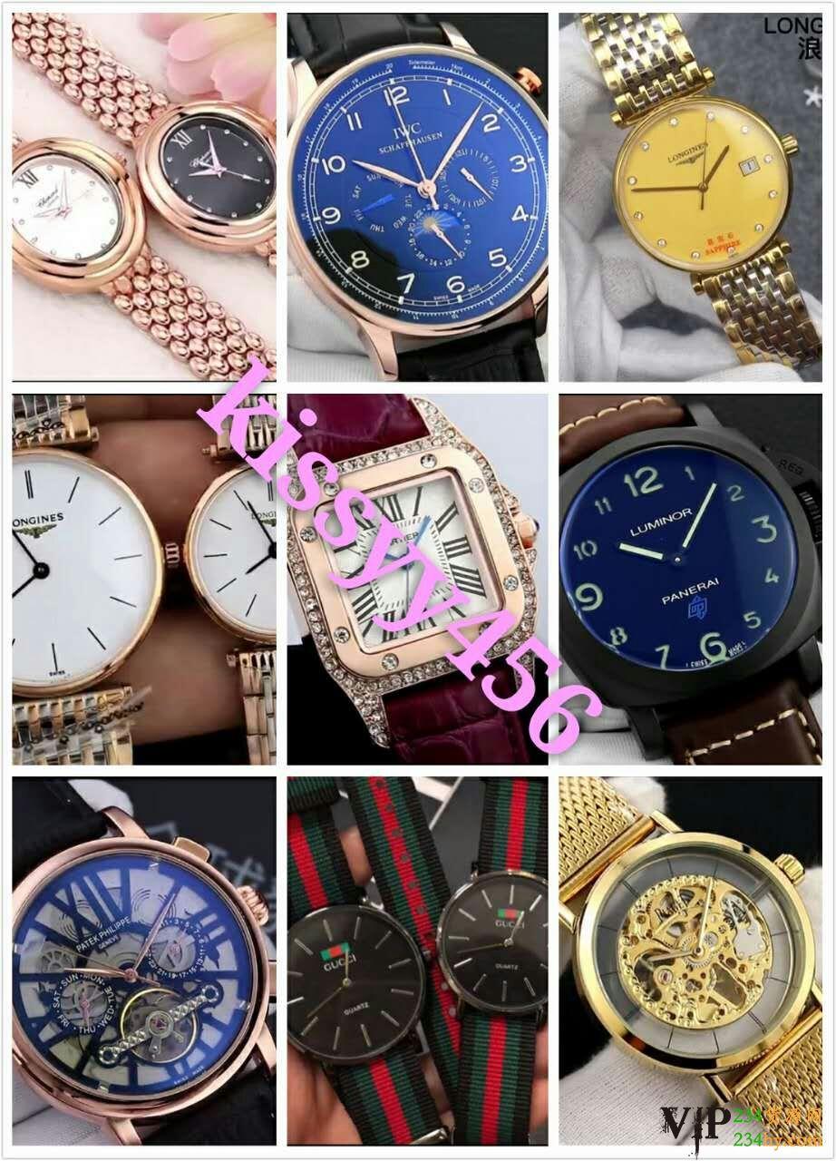 这是第1张奢侈品工厂联盟手表包包男女鞋眼镜等的货源图片