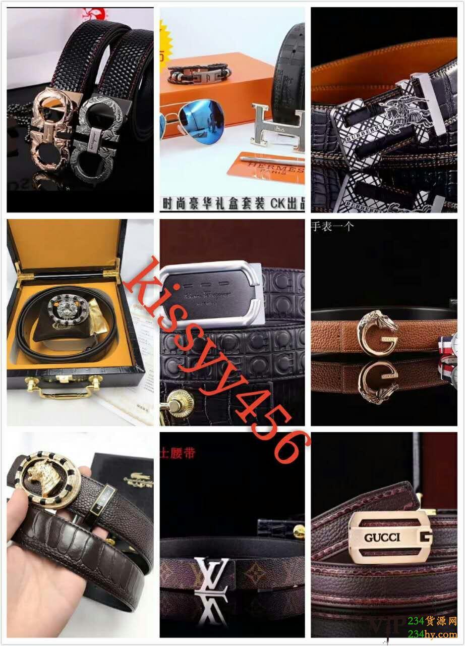 这是第2张奢侈品工厂联盟手表包包男女鞋眼镜等的货源图片
