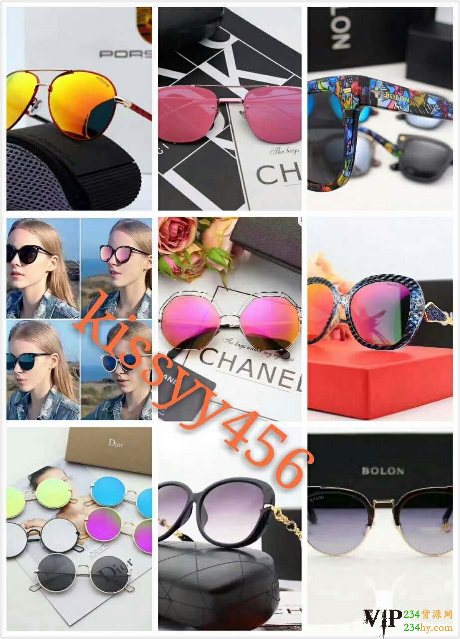 这是第6张奢侈品工厂联盟手表包包男女鞋眼镜等的货源图片